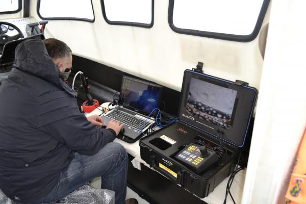 Equipo-Monitoreo-Sistema-ROV1